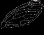 IWC small logo