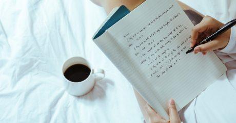 tips writing flash fiction smokelong quarterly 1200 628