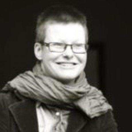 Profile picture of Tineke Broer
