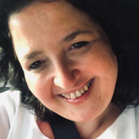 Profile picture of Dana Meijler